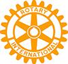 Taos Milagro Rotary